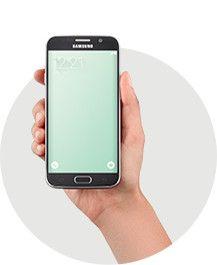 Cell Phones, Smartphones & the Largest 4G LTE Network - Verizon Wireless
