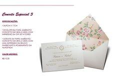 convite especial 3