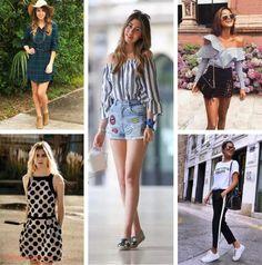 Ținute de vară cât mai lejere și mai vaporoase - Clair.ro Wordpress, Cover Up, Dresses With Sleeves, Trending Outfits, Lifestyle, Long Sleeve, Summer, Clothes, Mai