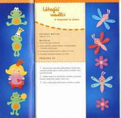 paper chain for kids, papierové ozdoby, jarné tvorenie Paper Crafts For Kids, Easy Crafts For Kids, Paper Chains, Prince, Tableware, Albums, Aurora, Archive, Silhouette