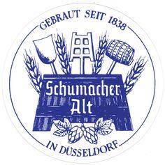Schumacher Alt (Dusseldorf)