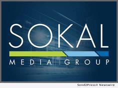 150 Marketing News Ideas In 2021 New Market Marketing Chevrolet Dealership