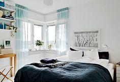 60 Dekorasi Kamar Tidur Anak Minimalis Sederhana