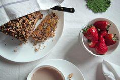 breakfast, by otchipotchi
