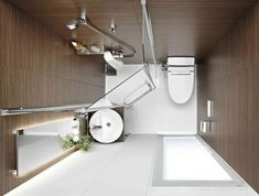 Bathroom Decor Strategy, methods, and resource in the interest of receiving the very best outco. Bathroom Decor Strategy, methods, and resource in the interest of receiving the very best outco.