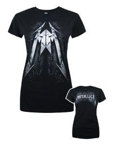 Official Metallica Corrosive Women's T-Shirt (XXL) Official http://www.amazon.com/dp/B00KY03JM2/ref=cm_sw_r_pi_dp_Tzmwub1XZTTYF