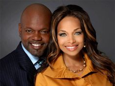 Patricia Southall was Miss Virginia in 1994 and was 1st runner up in the Miss USA pageant. She is married to football great Emmitt Smith