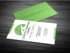 7 Best Portfolio Business Cards Images Business Cards Carte De