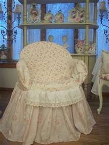 shabby chic bedroom chair, would look cu - http://ideasforho.me/shabby-chic-bedroom-chair-would-look-cu-2/ -  #home decor #design #home decor ideas #living room #bedroom #kitchen #bathroom #interior ideas