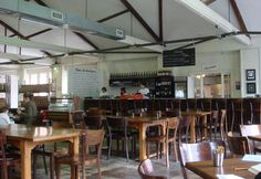 Café Sopra #sydney #shopping #accorcityguide The nearest Accor hotel : Quay West Suites Sydney