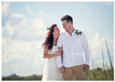 St Augustine Wedding Photographer  © Amy Jo Photography 2016 www.AmyJoPhotography.com www.Facebook.com/AmyJoPhotography  #BeachWedding Atlanta, Facebook, Photography, Wedding, Fashion, Valentines Day Weddings, Moda, Photograph, Fashion Styles