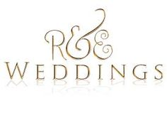 Image result for r&e weddings
