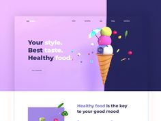 If you are coincidentally a website designer and worrying about having no time to search and browse the latest website designs, don't worry. Today, Mockplus has gathered 35 of the best website design examples for your inspiration. Dip Pen, Web Layout, Layout Design, Best Website Design, Website Styles, Website Designs, Website Design Inspiration, Design Ideas, Ui Web