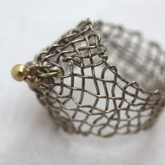 Vicky Forrester, rings, wedding rings, gold and silver, contemporary  jewellery , bespoke jewellery, jewelry. Original hand made jewellery experiences. Designed and made by hand. Each piece is hand crafted and exists as an original. Gold silver special  j