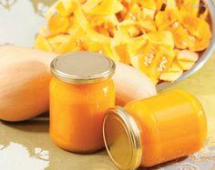 Pumpkin Squash, Cantaloupe, Zucchini, Honey, Fruit, Cooking, Food, Hokkaido, Kitchen