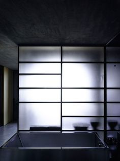 62 best shoji screens images shoji screen japanese bedroom rh pinterest com