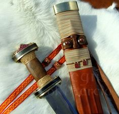 Thegns of Mercia: Slithrung 3 Viking Armor, Viking Sword, Viking Age, Sword Sheath, Sword Belt, Anglo Saxon Clothing, Blacksmithing Knives, Viking Reenactment, Germanic Tribes