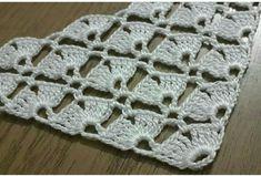Vane Shawl pattern by Universal Yarn Butterfly Stitches, Crochet Butterfly, Crochet Flower Patterns, Shawl Patterns, Crochet Stitches Patterns, Crochet Designs, Stitch Patterns, Knitting Patterns, Poncho Crochet