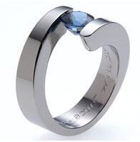 Absolute Titanium Design