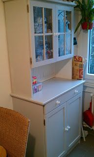 Vanity, Cabinet, Bathroom, Storage, Furniture, Home Decor, Great Ideas, Dressing Tables, Clothes Stand