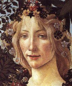 Es cuestión de tiempo: Resultados de la búsqueda de Botticelli