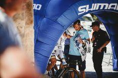 Tony Martin Vuelta a España 2014.