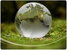 tecnología ambiental - Buscar con Google
