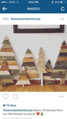 Holiday Pallet Decorations Ideas 1001 Pallets Our 15 Favorite Pallet Christmas Trees amp; Decorations In 2015 Home AccessoriesOur 15 Favorite Pallet Christmas Trees amp; Decorations In 2015 Home Accessories Pallet Tree, Pallet Christmas Tree, Christmas Wood Crafts, Christmas Projects, Christmas Tree Decorations, Holiday Crafts, Christmas Crafts, Christmas Ornaments, Pallet Decorations