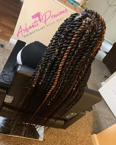hairstyles men to cute braided hairstyles hairstyles bridal hairstyles for running hairstyles straight back quiff hairstyles hairstyles with shaved sides and back updos how to Box Braids Hairstyles, Senegalese Twist Hairstyles, Cute Braided Hairstyles, Braided Hairstyles For Black Women, Braids For Black Women, Baddie Hairstyles, Braids For Black Hair, Marley Twist Hairstyles, Senegalese Twist Braids