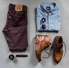 Cool 35 Capsule Wardrobe Approved Outfit Grid for Men Fashion Mode, Look Fashion, Autumn Fashion, Mens Fashion, Fashion News, Fashion Beauty, Der Gentleman, Gentleman Style, Mode Masculine