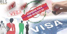 Dubai Express Visa, Express Visa fees for Dubai, Express Visa fees for UAE, Tourist Express Visa for Dubai, UAE Express Visa Visa Gift Card, Dubai Uae, Take That, Cards, Gifts, Free, Presents, Maps, Favors