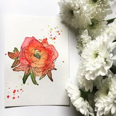 Hello feiends! Peony! That is all I have to say today ☺️🌸 Take care and lots of love, Pia x❤️ . . . .  #peonylove  #floralsyourway #botanicalillustration #botanicallinedrawing #modernflorals101 #modernflorals #florallover #botanicallinedrawing #floralarthub #floraltattoo #blackandwhiteart #floraldrawing #artistsofinstagram #australianartist #flowerdrawing #botanicalart #blackandwhite #finelinerart #blackworknow #illustrationnow #moleskinesketchbook #unipin #blackworkillustrations… Botanical Line Drawing, Floral Drawing, Botanical Art, Botanical Illustration, Moleskine Sketchbook, Art Hub, Australian Artists, Take Care, Blackwork