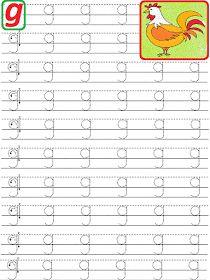 Am postat mai jos o serie de litere punctate de tipar foarte importante si foarte utile pentru copiii mici de gradinita care iau ... Bilingual Education, Preschool Education, Preschool Learning Activities, Kindergarten Worksheets, Toddler Activities, Alphabet Writing, Teaching The Alphabet, Learning Letters, Letter Tracing Worksheets