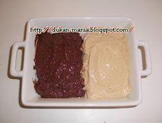 Recetas Dukan: Nocilla Dukan Nutella, Feel Good, Pudding, Beef, Easy, Desserts, Recipes, Food, Diet Ideas