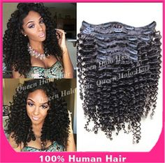 Hair Extensions For Black Women Hairstyles Clip In Hair Extensions For Black Women 101  Pinterest  Remy Hair