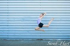 Urban Dance Photoshoot in Crowborough - Sarah Hart Photography Dance Photo Shoot, Dance Photos, Dancer Photography, Photography Photos, Urban Dance, Ballet School, Dance Teacher, Royal Ballet, East Sussex