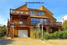 House vacation rental in Virginia Beach from VRBO.com! #vacation #rental #travel #vrbo