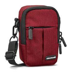 Ein Täschchen für die kleinen Dinge..  Elektronik & Foto, Kamera & Foto, Zubehör, Gehäuse & Taschen, Kamera-Taschen, SLR-Taschen Malaga, Backpacks, Bags, Gadgets, Clothes, Shopping, Zippers, Cases, Carry On Luggage