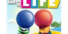 THE GAME OF LIFE: 2016 Edition APK Free Download - http://apkgamescrack.com/game-life-2016-edition/