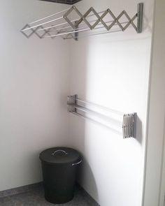 Slipp ha tvättställningen ståendes mot väggen! //Skanska Nya Hem