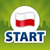 Polnisch Start https://itunes.apple.com/de/app/polnisch-start-500-worter/id412848375?l=en=8