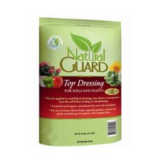 VPG 40550 Top Dressing for Soils and Plants 40Pound ** To view further for this item, visit the image link.