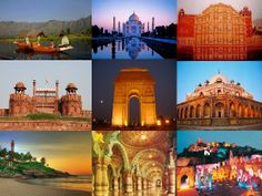 Online Book Hotels in India at BookingandYou.com