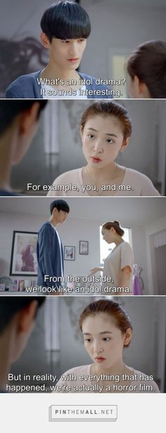 My Amazing Boyfriend #My Wonderful Boyfriend #chinese #drama