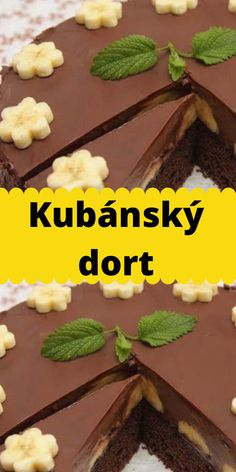 Deserts, Herbs, Sweets, Cakes, Halloween, Food, Gummi Candy, Cake Makers, Candy