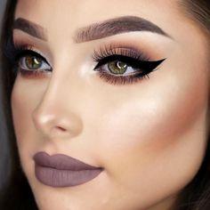 @jessicarose_makeup