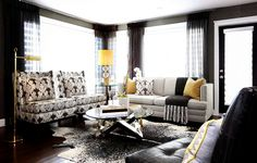 Home design Interior Design Atmosphere of