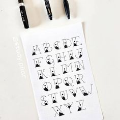 Office Supplies, Notebook, Notebooks, Stationery, Exercise Book, The Notebook
