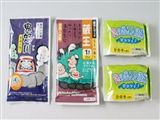 Daiso Japan Online Store - Bath