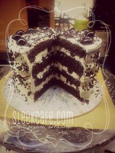 #sleek #cafe #brownies #dessert #hazelnut #chocolate #savona #italy #pies #apple #cherry #donuts #brownie #guinness # cake #bars #muffin #muffins #cupcake #cupcakes #wedding
